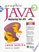 Graphic Java 2  Swing