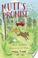 Mutt s Promise