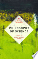 Philosophy of Science  The Key Thinkers