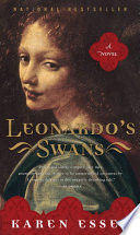 Leonardo s Swans