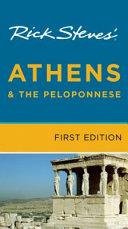 Rick Steves  Athens   the Peloponnese