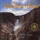 A Yellowstone album