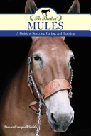 The Book of Mules