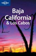 Baja California & Los Cabos
