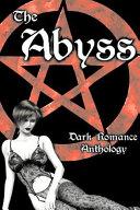 Dark Romance Anthology