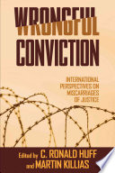Wrongful Conviction Pdf/ePub eBook