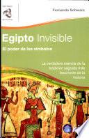 Egipto invisible