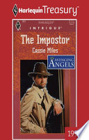 The Impostor : and he was an angel—or at least...