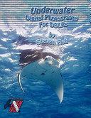 download ebook underwater digital photography for dslrs pdf epub