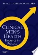 Clinical Men S Health