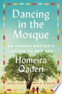 Book Dancing in the Mosque