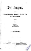 Der Aargau