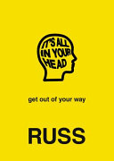 Book It s All in Your Head