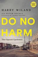 Do No Harm Book PDF