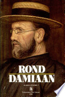 Rond Damiaan