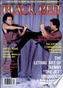Oct 1990