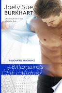 The Billionaire s Ink Mistress