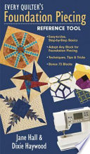 every-quilter-s-foundation-piecing-reference-tool