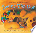 Bear s Day Out