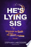 He s Lying Sis Book PDF