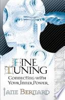 Ebook Fine Tuning Epub Jane Bernard Apps Read Mobile