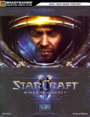 Starcraft II : this guide.starcraft ii is a unique, sci-fi...