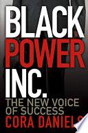 Black Power Inc