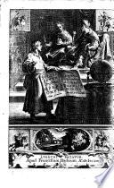 Sulpici Severi Presbyteri Opera omnia