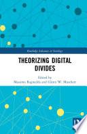 Theorizing Digital Divides