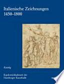 Italienische Zeichnungen 1450-1800
