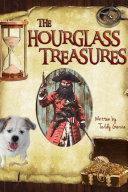 download ebook the hourglass treasures pdf epub