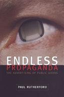 Endless Propaganda