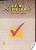 Civil Engineering  O T