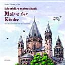 Mainz für Kinder