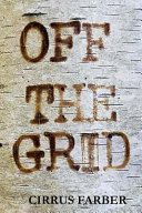 Off The Grid : rose gets caught making bad choices at school...