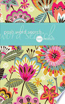 Posh Word Search