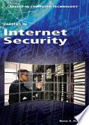 Careers In Internet Security