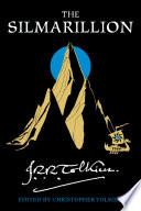 The Silmarillion by J.R.R. Tolkien