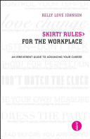Skirt  Rules for the Workplace