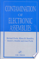 Contamination of Electronic Assemblies