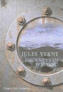 Jules Verne, les voyages extraordinaires - Tome 12