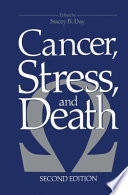 Cancer  Stress  and Death
