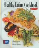 The American Cancer Society S Healthy Eating Cookbook
