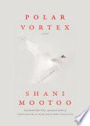 Polar Vortex Book PDF