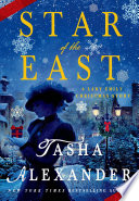 Star Of The East : of the east, a lady emily holiday story...