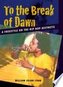download ebook to the break of dawn pdf epub