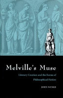 Melville s Muse