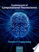 Fundamentals Of Computational Neuroscience