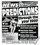 May 24, 1994