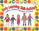 Early learning skill builders